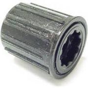 Cassettebody Deore LX FH-M570 / FH-M756 9 speed