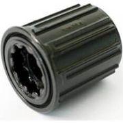 Cassettebody 10+AC0-speed Shimano 105 FH+AC0-5700