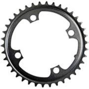 Kettingblad Miranda E-Bike Bosch-1 38T - zwart