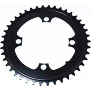Kettingblad Miranda E-Bike Bosch 1 40T - zwart