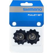 Derailleurwielset SHIMANO RD-5700 105/Tiagra/Deore
