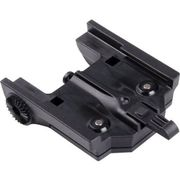 Shimano display houder bracket Steps SC-E6010
