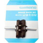 Shimano remblokset canti CT91 (2)