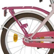 Alpina drager 18 Clubb PMS 239 roze