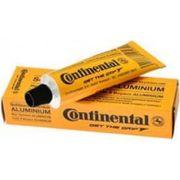 Continental tube lijm Alu 25 gr