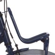 Alpina voordrager 24/26 Clubb dark blue