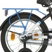 Alpina achterdrager 16 GP blue