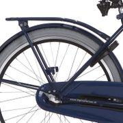 Alpina achterdrager 26 Clubb dark blue