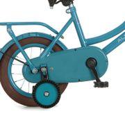 Alpina kettingscherm 12 Cargo turquoise