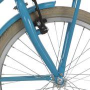 Alpina voorvork 20 Cargo M turquoise
