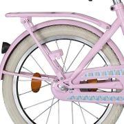 Alpina achterdrager 16 Clubb lavender pink
