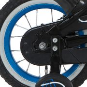 Alpina achterwiel12 Comet blue