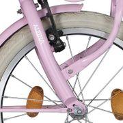 Alpina voorvork 18 Clubb lavender pink