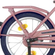 Alpina drager 18 Cargo soft pink matt