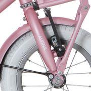 Alpina voorvork 12 Cargo light pink matt