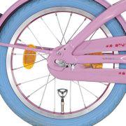 Alpina achterwiel16 roze