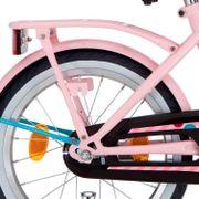Alpina achterdrager 16 Clubb blush pink