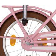 Alpina achterdrager 18 Cargo light pink matt