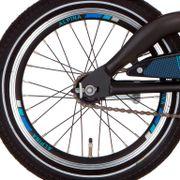 Alpina achterwiel16 Brave matt black