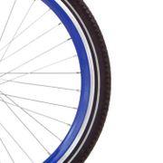 Alpina velg 24 J19DB blue