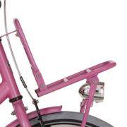 Alpina voordrager 22 Cargo fuchsia pink matt