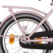 Alpina drager 18 Cargo pearl pink met matt