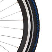 Alpina velg 26 J19DB black matt