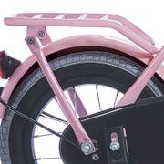 Alpina achterdrager 12 Cargo glamour pink matt
