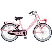 Alpina Clubb M22 Blush Pink