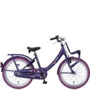 Alpina Clubb M22 Purple Grey