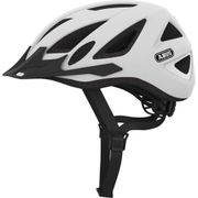 Abus helm urban-i 2.0 matt polar l 56-61