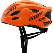Abus helm S-Cension neon orange L 58-62