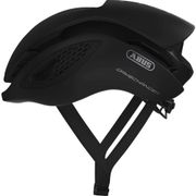 Abus helm Gamechanger velvet black L 58-61