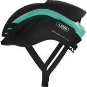 Abus helm Gamechanger celeste green L 58-61