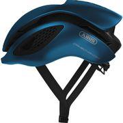 Abus helm Gamechanger steel blue L 58-62