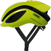 Abus helm Gamechanger neon yellow L 58-62