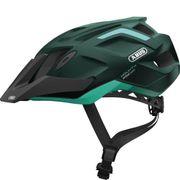 Abus helm MountK smaragd green M 53-58