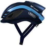 Abus helm Gamechanger Movistar Team M 52-58