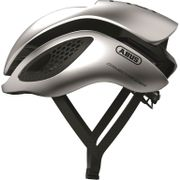 Abus helm GameChanger gleam silver L 58-62