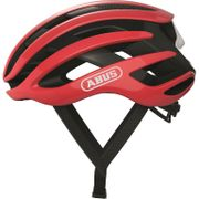 Abus helm AirBreaker blaze red S 51-55