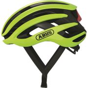 Abus helm AirBreaker neon yellow L 58-62