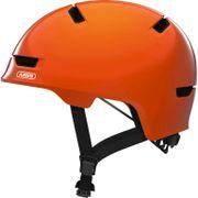 Abus helm Scraper Kid 3.0 shiny orange S 51-55