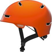 Abus helm Scraper 3.0 ACE signal orange L 57-62