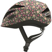 Abus helm hubble 1.1 retro flower m 52-57