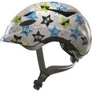 Abus helm anuky white star m 52-57