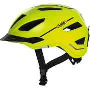 Abus helm Pedelec 2.0 signal yellow M 52-57