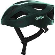 Abus helm Aduro 2.1 smaragd green M 52-58