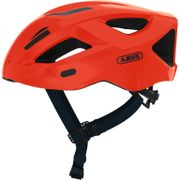 Abus helm Aduro 2.1 shrimp orange L 58-62