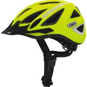 Abus helm urban-i 2.0 signal signal yellow 2018 xl
