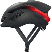Abus helm GameChanger black red L 58-62